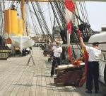 hms_warrior_lakosm_21.jpg
