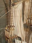 hms_bounty_mephistomi_05