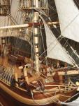 hms_bounty_mephistomi_15